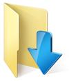 downloads-folder-Windows