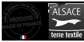 logo made in france att