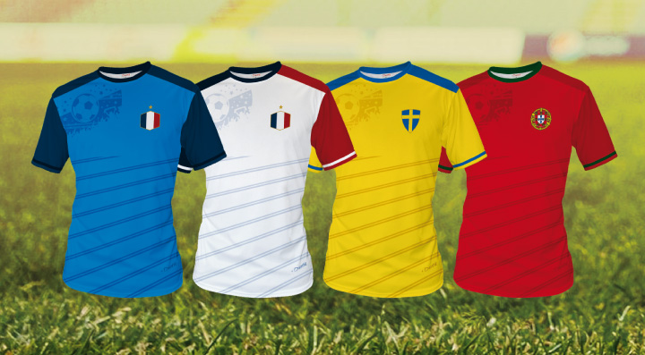 banniere-maillot-supporter-foot