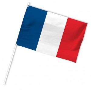 drapeau euro 2016 france