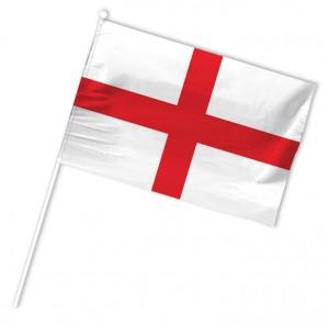 drapeau supporter euro 2016 angleterre