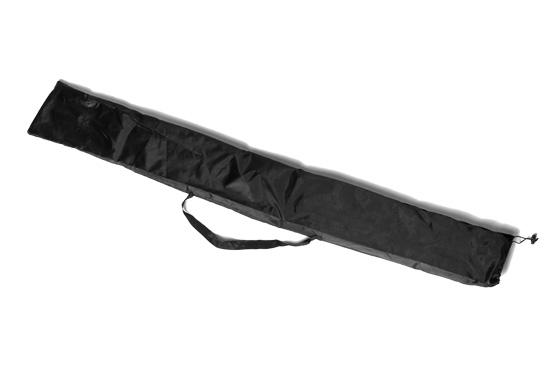 X Banner sac