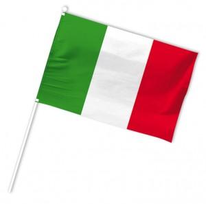 drapeau euro 2016 italie