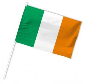 drapeau euro 2016 republique-irelande