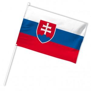 drapeau euro 2016 slovaquie