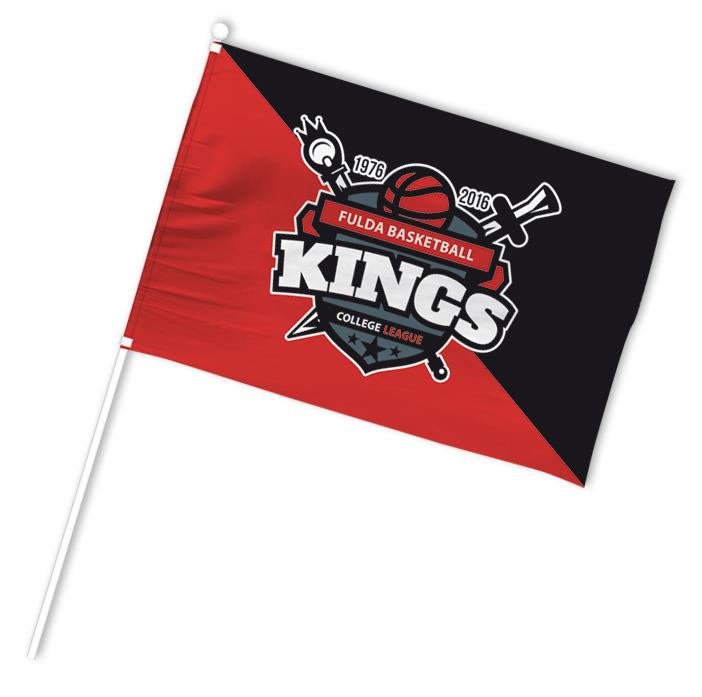 drapeau-supporter-club-basket